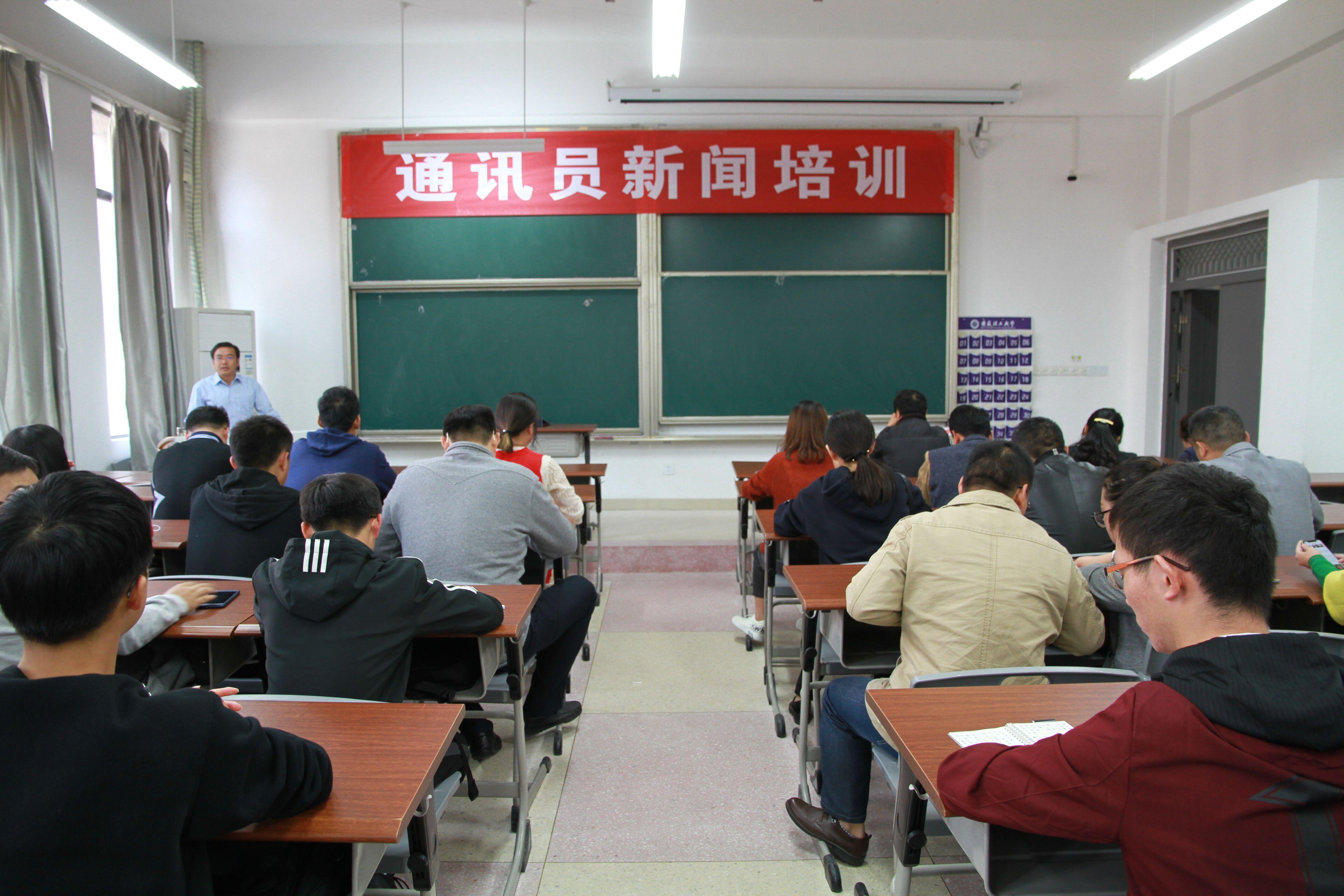 http://www.zgmaimai.cn/dianzitongxun/127296.html
